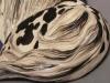 minkmedal05leopardtailweb