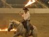 bf2013slidingfire